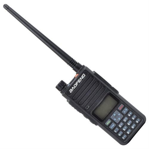 ricetrasmittente-baofeng-bf-dm1801-uhf-vhf-batteria-caricabatter