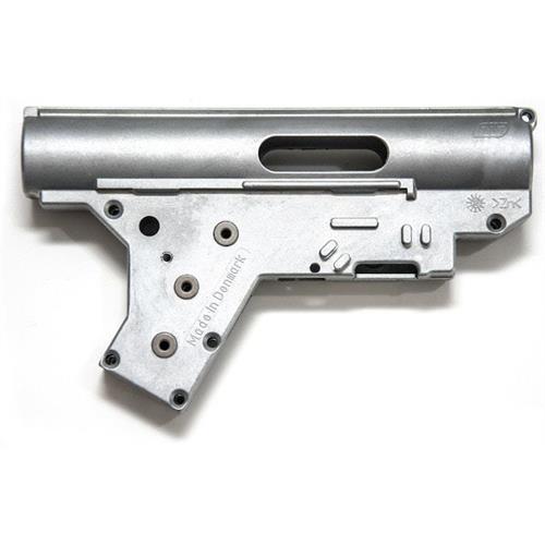 guscio-gear-box-in-metallo-per-serie-scorpion-evo