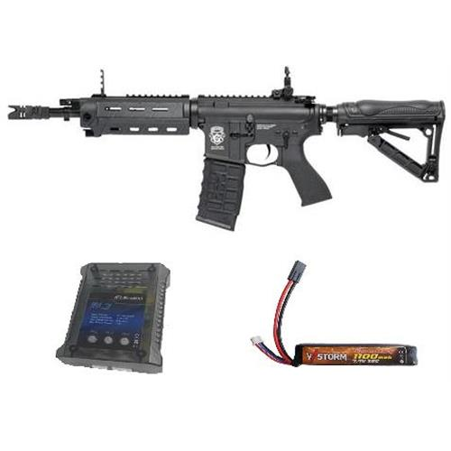 gr4-s26-scarrellante-tactical-force-batteria-e-carica-batteria