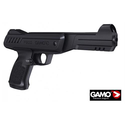 gamo-p900