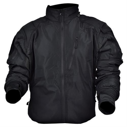 giacca-impermeabile-antivento-urf-nera