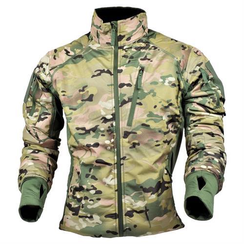 giacca-impermeabile-antivento-urf-multicam