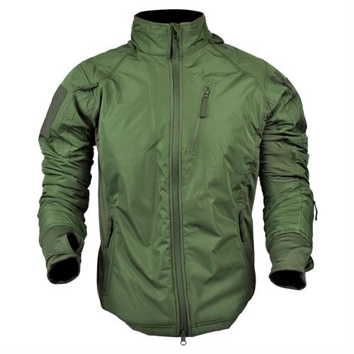giacca-impermeabile-antivento-urf-verde