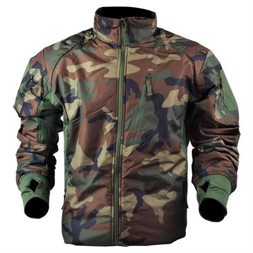 giacca-impermeabile-antivento-urf-woodland