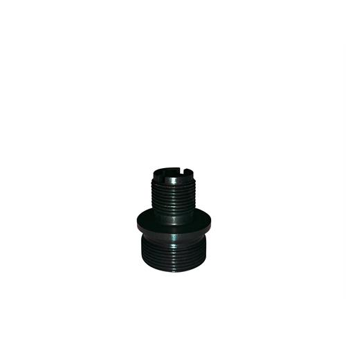 adaptor-m40a3-hush-xl-21mm-to-14mm-thread
