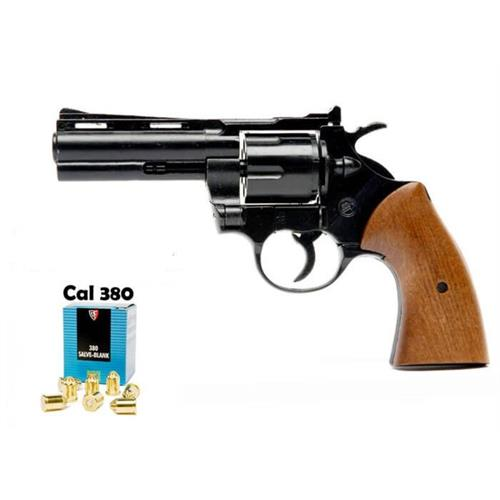 blank-revolver-cal-380-magnum