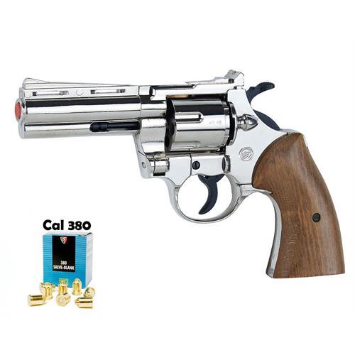magnum-chrome-cal-380-a-salve-including-50-cartridges