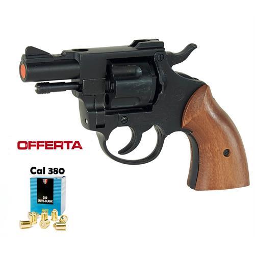 olimpic-380-cal-380-a-salve-including-50-cartridges