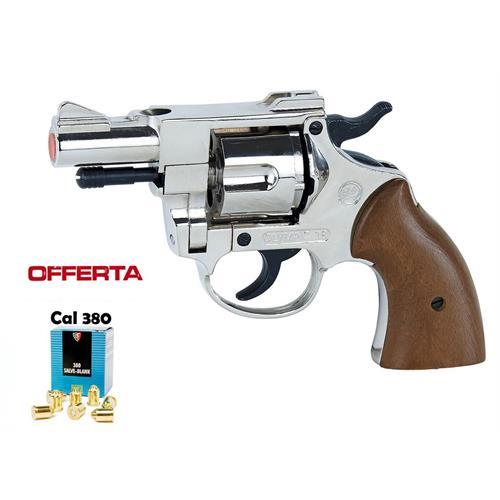 olimpic-380-chrome-cal-380-a-salve-including-50-cartridges