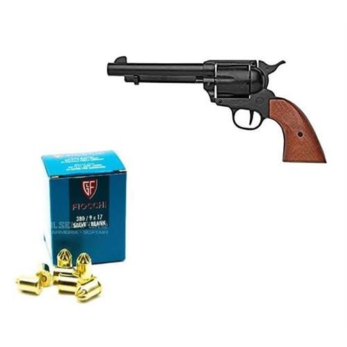 single-action-me-ranger-black-with-blank-cal-380-with-50-cartridges