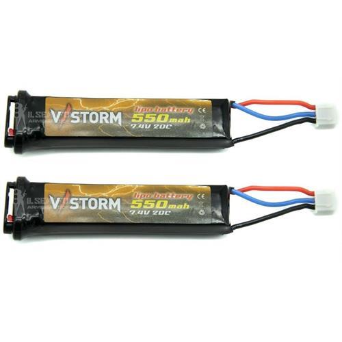 batteria-li-po-550mah-7-4v-20c-per-pistole-elettriche-2-pezzi