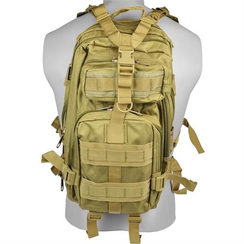 tan-tactical-backpack-with-4-pockets-25l