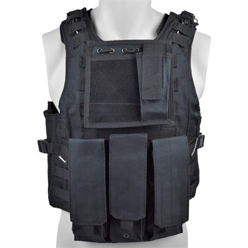 tactical-vest-body-armor-light-black