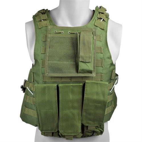 corpetto-tattico-verde-con-5-tasche
