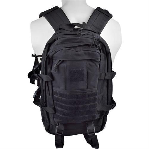 black-tactical-backpack-45l