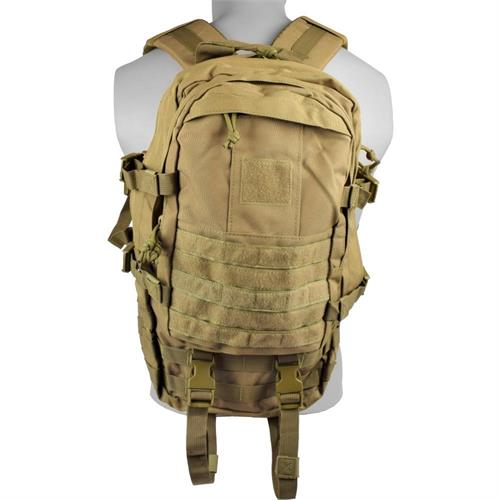 tan-tactical-backpack-45l