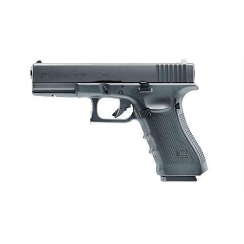glock-g17-black-co2-gen4-blow-back-with-original-logo