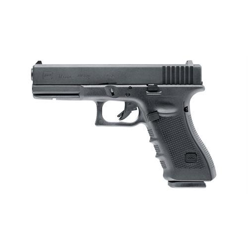 glock-g17-gen-4-black-gas-scarrellante-loghi-originali