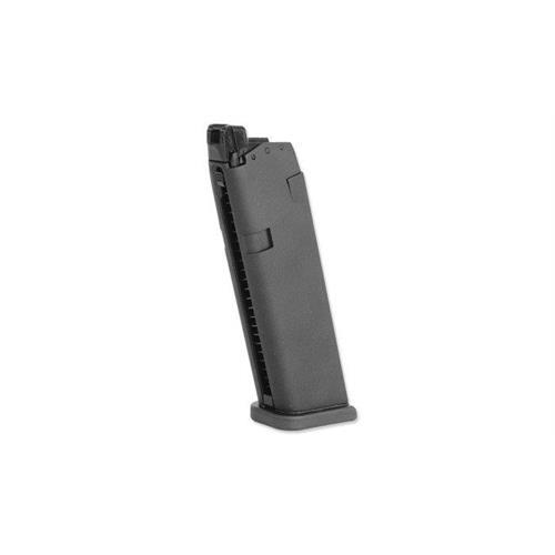 additional-magazine-for-glock-17-gbb
