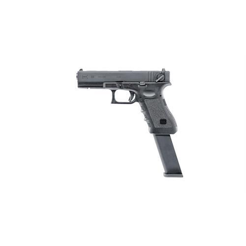 glock-g18c-gas-scarrellantesingolo-raffica-loghi-originali