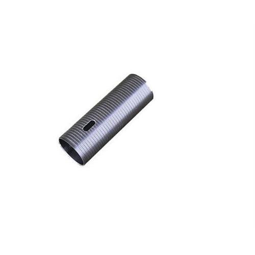 cilindro-forato-in-alluminio