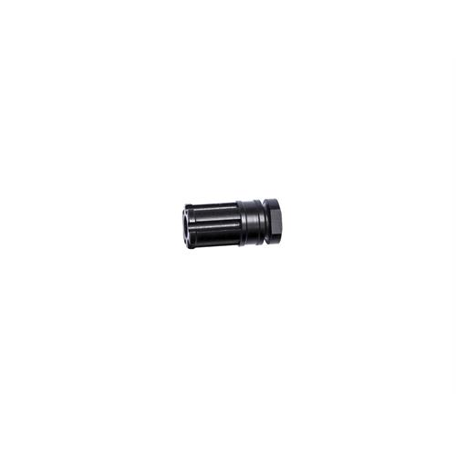 brand-asg-png-license-type-airsoft-vulcan-flash-hider