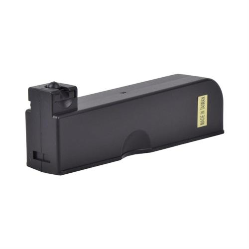 hfc-31-rounds-magazine-for-gas-sniper-rifle-hg-231