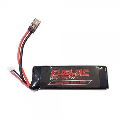 fuel-li-po-battery-7-4v-x-1800mah-20c