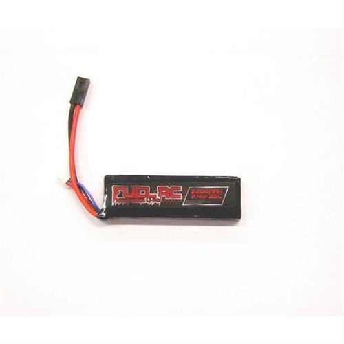 batteria-lipo-2200mah-7-4v-25c