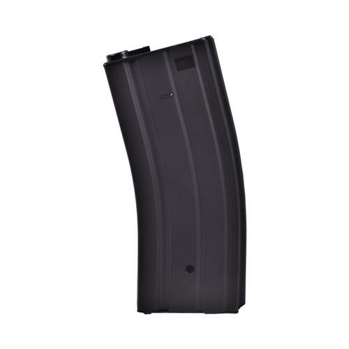 300bb-magazine-for-m16-m4-scar-l-series