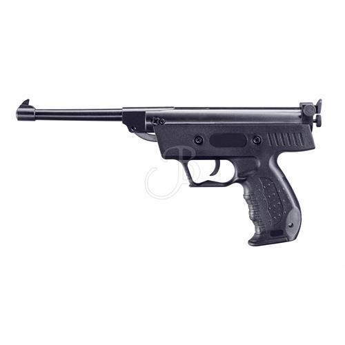 pistola-perfecta-mod-s3-new