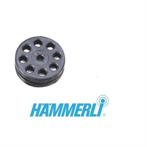 tamburo-per-air-magnum-850-m2-cal-4-5