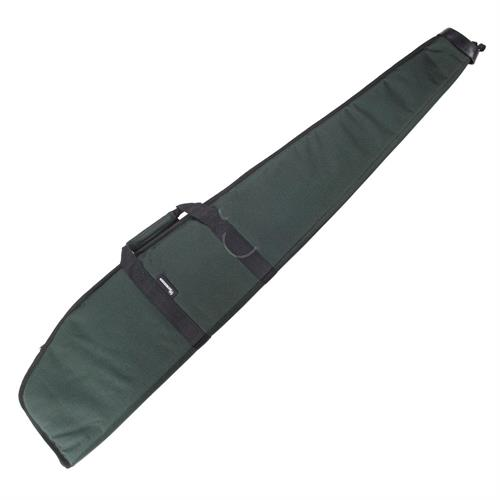 green-padded-carbine-bag-112cm