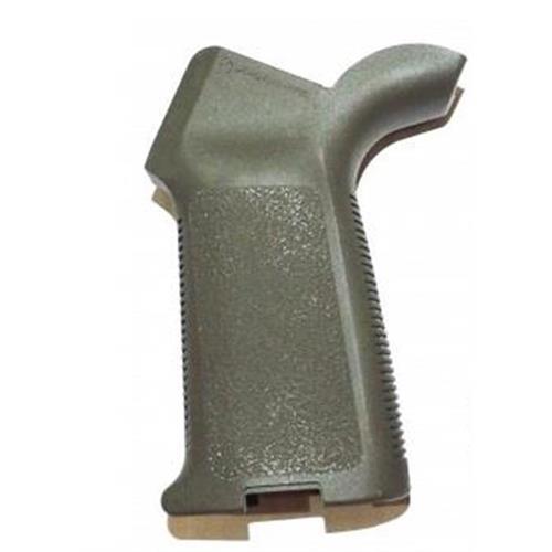 impugnatura-portamotore-ergonomica-mgp-verde-militare-per-m16-m4