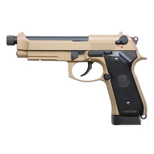b92sf-elite-gas-c02-tan-full-metal-blowback