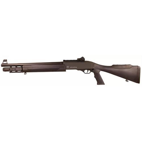 co2-shotgun-slp-tactical-black-fn-herstal-swiss-arms-cybergu