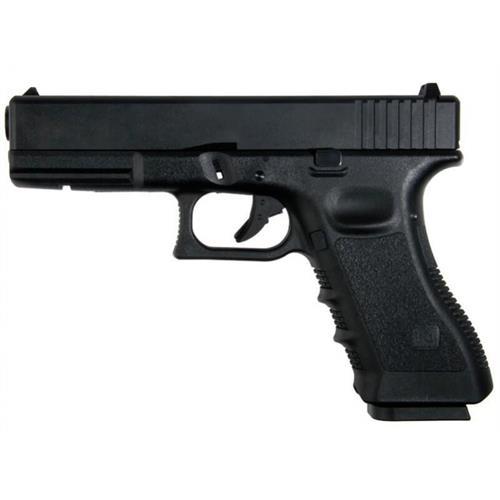 c17-co2-blowback-black