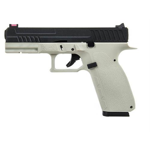 kp13-tactical-urban-grey-co2-blowback