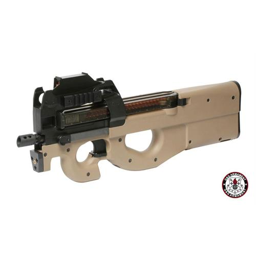 p90-pdw99-con-red-dot