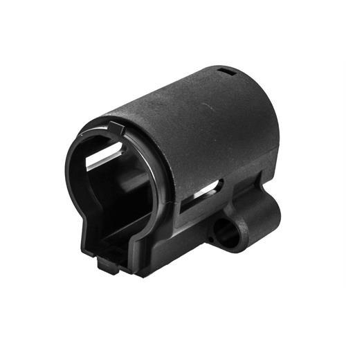 estensione-porta-batteria-per-arp9-arp556-raider-2-0l
