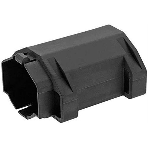 battery-extension-unit-black-for-ares-am-013-am-014-am-015