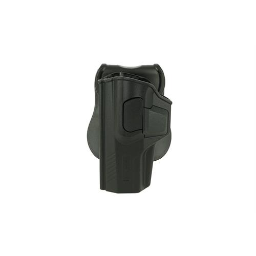 cytac-cz-p-07-p-09-holster-g3-left-handed