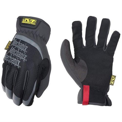 guanti-tecno-tattici-fastfit-black-grey