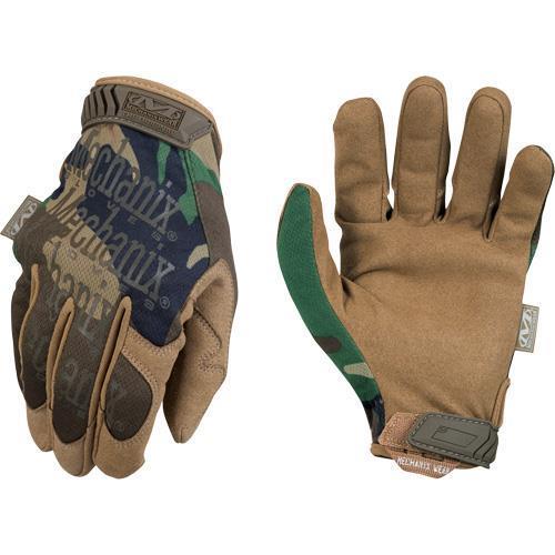 tecno-tactical-original-woodland-gloves