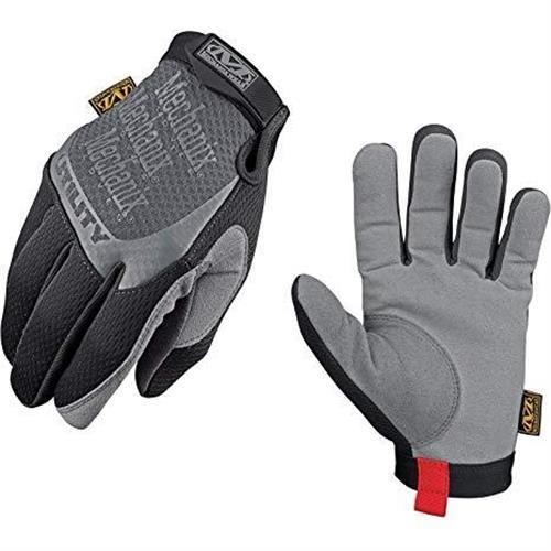 guanti-tecno-tattici-utility-black-grey