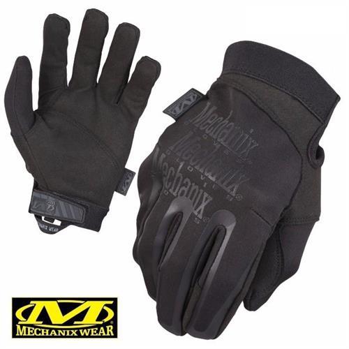 guanti-tecno-tattici-ts-element-touchscreen-neri