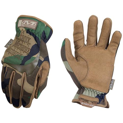 tecno-tactical-fastfit-woodland-gloves