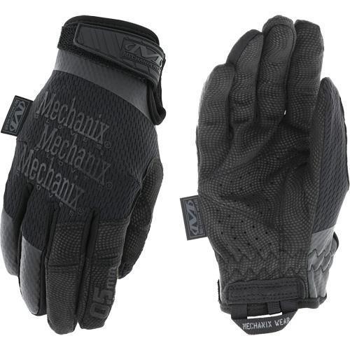 guanti-tecno-tattici-speciality-covert-0-5mm-neri