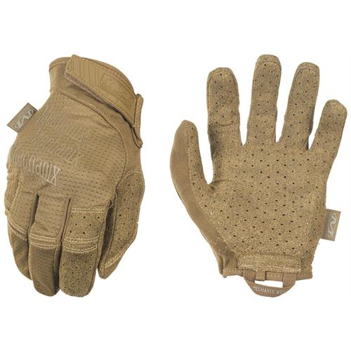gloves-speciality-vent-coyote-mechanix