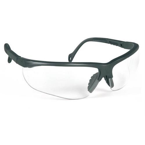 clear-lens-protective-glasses-with-adjustable-temples